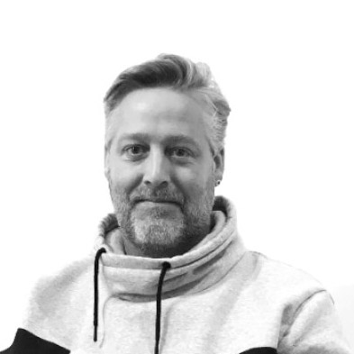 Ola Holmgren