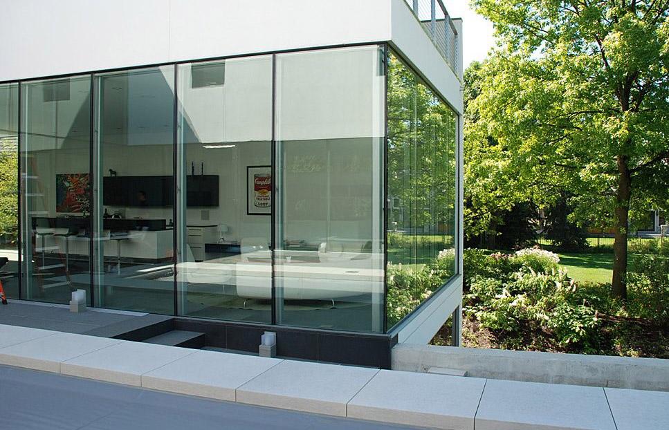 Villa Lederhausen 1_