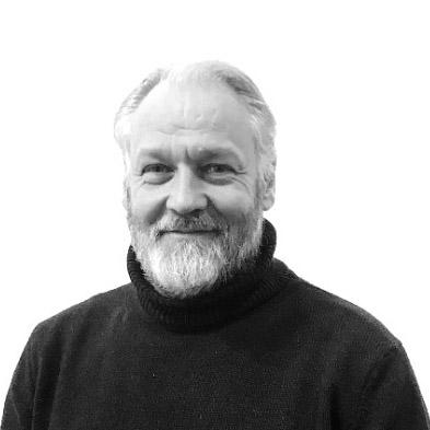 Fredrik Hellman