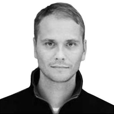Kristofer Hammare